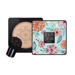 Make-up Beauty Cream