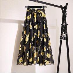 Women´s skirt Tiana