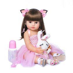 Кукла PA66