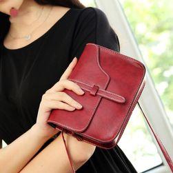 Bayan çanta DK74