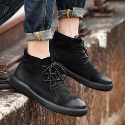 Erkek ayakkabı Kam