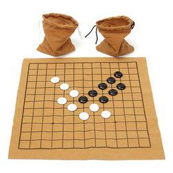 Japońska gra planszowa Go