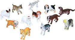 Кучета - 12 бр в плик RZ_380033