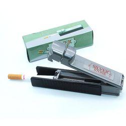Balička cigaret - 115 x 25 x 35 mm