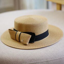 Kadın şapka AK135