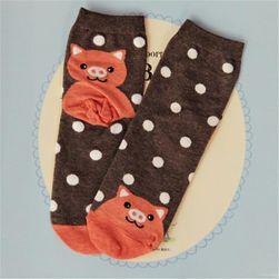 Дамски чорапи Jena