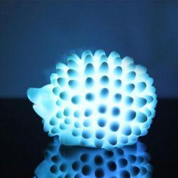 3D светодиодная лампа V54