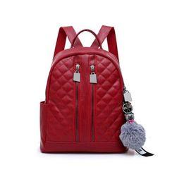 Dámský batoh Ronald