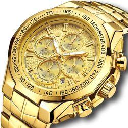 Pánské hodinky PH478