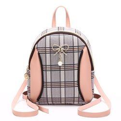 Bayan sırt çantası B010236