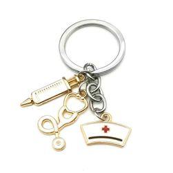 Přívěsek na klíče CV39
