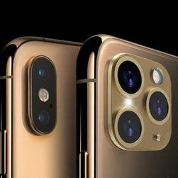 Lažne kamere za iPhone AJ284