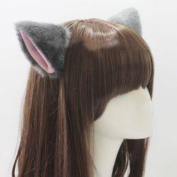 Urechi de pisică - 10 culori