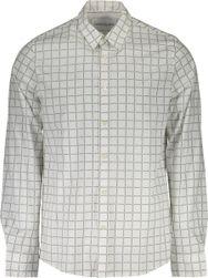 Calvin Klein férfi ing QO_530255