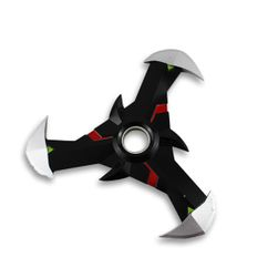 Jucărie fidget spinner design lame