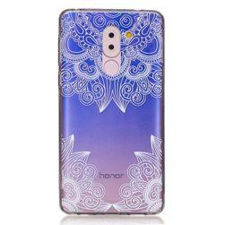 Pouzdro na Huawei Honor 6X - 10 variant