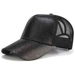 Женская кепка DK76