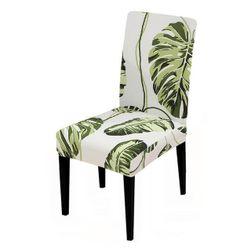 Navlaka za stolice PD8
