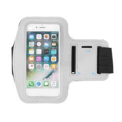 Husă pentru Iphone - pentru alergat