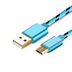 Micro USB kabel u tri dužine