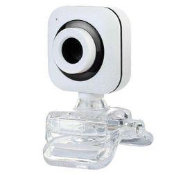 Web kamerası CA18