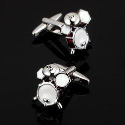 Копчета за ръкавели B013714