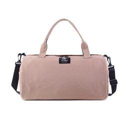 Spor çantası PZ28