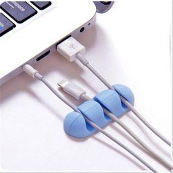 Органайзер для кабелей B07923