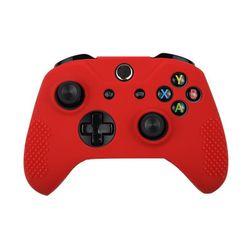 Силиконовый чехол для контроллера Xbox One SCX1