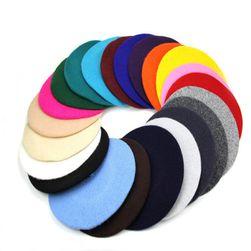 Női barett - több szín