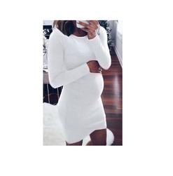 Obleka za nosečnice Monie size 2