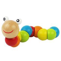 Деревянная игрушка SC8