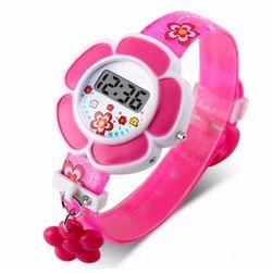 Детские часы B04376