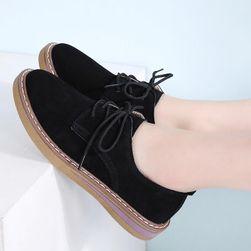Женская обувь Cece