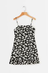 Женское платье Ilara