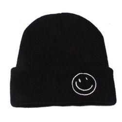 Детска шапка Milia