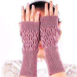 Дамски навлеци за ръце RI11