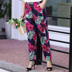 Pantaloni de damă Wiss