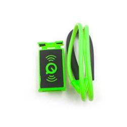 Flexibilní stojánek na mobil - 7 barev