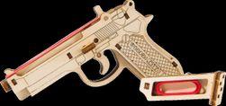 Beretta 9 RA_38043
