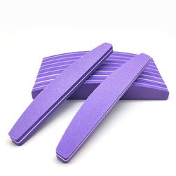 Пилки за нокти GR80