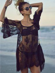Strandkendő Gaia