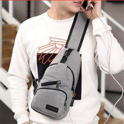 Мужской рюкзак PB105