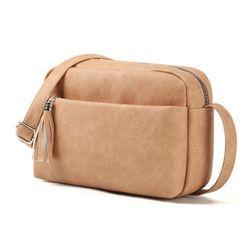Женская сумочка B06235