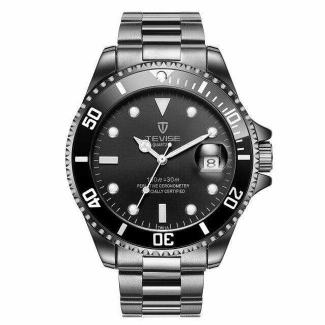 Pánské hodinky MW574 1