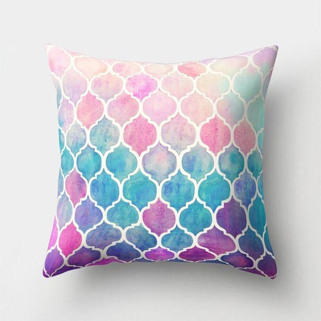 Navlaka za jastuk B03713 1