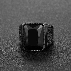 Pánský prsten PP7