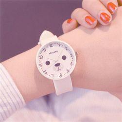Детские часы ME52
