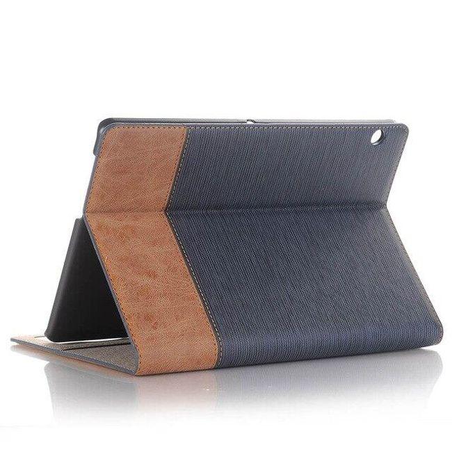 Tablet tok Huawei MediaPad T5 10.1 PU01 1