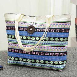 Женская сумка OP50